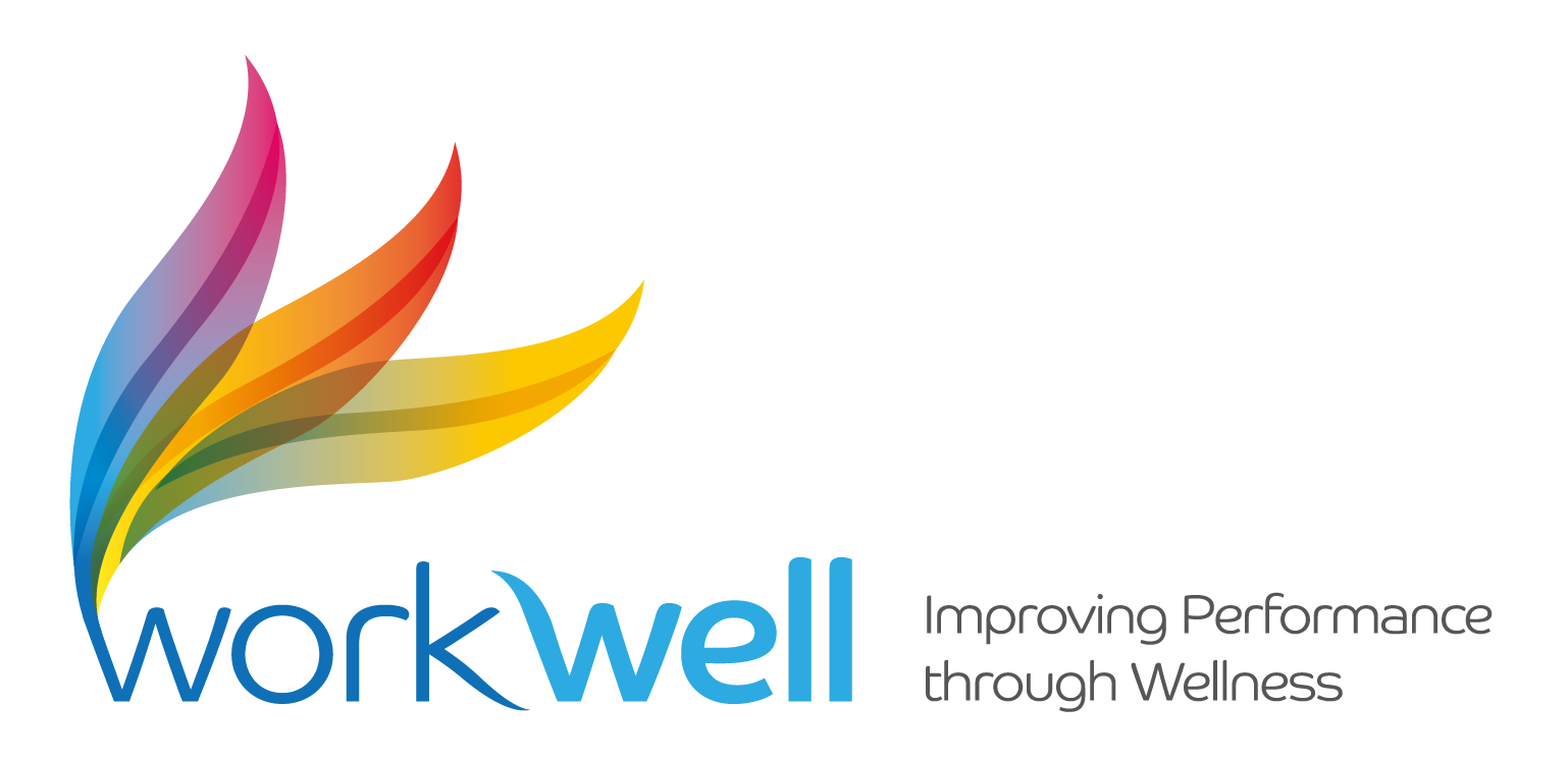 WorkWell Therapy